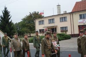 95-lecie TG Sokół w Bukówcu Górnym-5