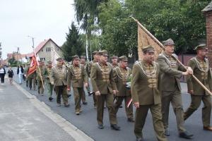 95-lecie TG Sokół w Bukówcu Górnym-6