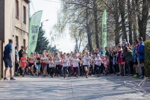 Bieg Sokoła 2019-15