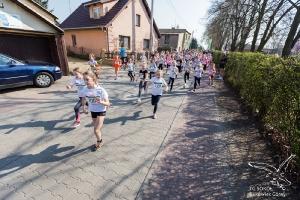 Bieg Sokoła 2019-16