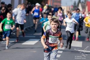 Bieg Sokoła 2019-35