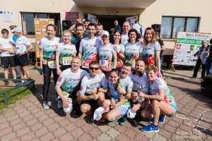 Bieg Sokoła 2019-40