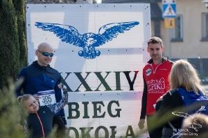 Bieg Sokoła 2019-4
