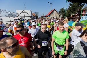 Bieg Sokoła 2019-56
