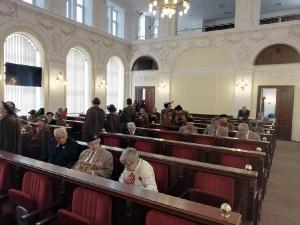 Bukówieckie Sokoły z wizytą w Czechach-2