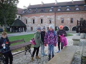 Bukówieckie Zespoły na XXXII Ogólnopolskim Konkursie Tradycyjnego Tańca Ludowego-11