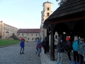 Bukówieckie Zespoły na XXXII Ogólnopolskim Konkursie Tradycyjnego Tańca Ludowego-16