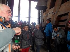 Bukówieckie Zespoły na XXXII Ogólnopolskim Konkursie Tradycyjnego Tańca Ludowego-23