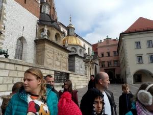 Bukówieckie Zespoły na XXXII Ogólnopolskim Konkursie Tradycyjnego Tańca Ludowego-24