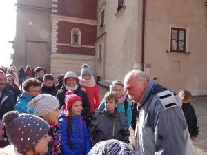 Bukówieckie Zespoły na XXXII Ogólnopolskim Konkursie Tradycyjnego Tańca Ludowego-31