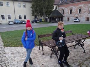 Bukówieckie Zespoły na XXXII Ogólnopolskim Konkursie Tradycyjnego Tańca Ludowego-6