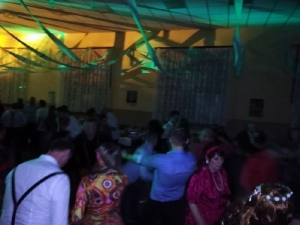 DISCO PARTY LAT 70-80 -33