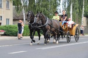 Dożynki w Bukówcu Górnym 2019-24
