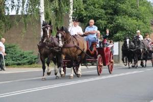 Dożynki w Bukówcu Górnym 2019-27