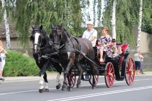 Dożynki w Bukówcu Górnym 2019-28