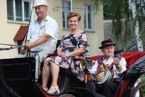 Dożynki w Bukówcu Górnym 2019-29