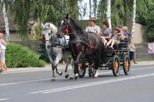 Dożynki w Bukówcu Górnym 2019-33