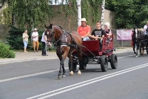 Dożynki w Bukówcu Górnym 2019-34