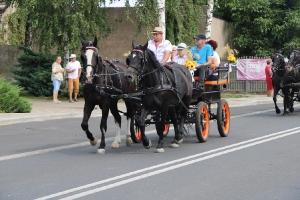 Dożynki w Bukówcu Górnym 2019-36