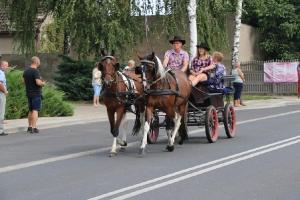 Dożynki w Bukówcu Górnym 2019-44