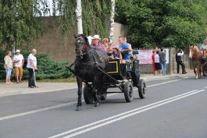 Dożynki w Bukówcu Górnym 2019-47