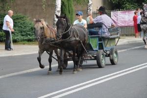 Dożynki w Bukówcu Górnym 2019-49