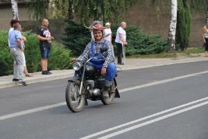 Dożynki w Bukówcu Górnym 2019-52