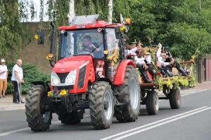 Dożynki w Bukówcu Górnym 2019-55