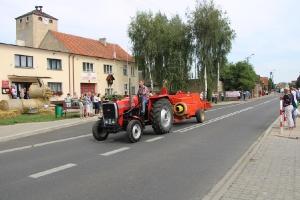Dożynki w Bukówcu Górnym 2019-59