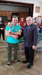 I Mistrzostwa Bukówca w tenisie stołowym-6