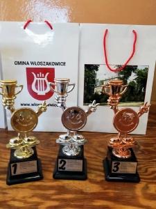 III Mistrzostwa Bukówca w tenisie stołowym-12