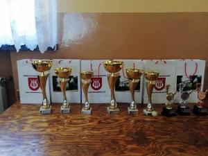 III Mistrzostwa Bukówca w tenisie stołowym-18