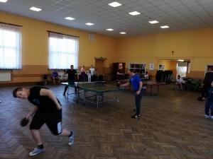 III Mistrzostwa Bukówca w tenisie stołowym-20