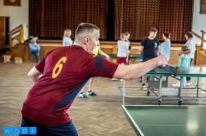 III Mistrzostwa Bukówca w tenisie stołowym-22