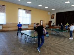 III Mistrzostwa Bukówca w tenisie stołowym-24