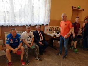III Mistrzostwa Bukówca w tenisie stołowym-6