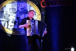Kabaretowe Ostatki 2019-11