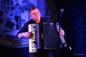 Kabaretowe Ostatki 2019-12
