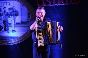 Kabaretowe Ostatki 2019-13