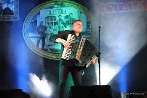 Kabaretowe Ostatki 2019-14