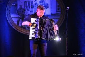 Kabaretowe Ostatki 2019-18