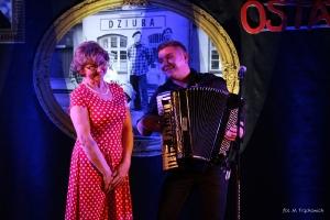 Kabaretowe Ostatki 2019-19
