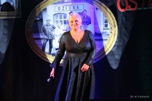 Kabaretowe Ostatki 2019-23