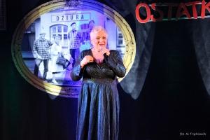 Kabaretowe Ostatki 2019-24