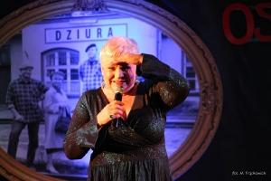 Kabaretowe Ostatki 2019-28