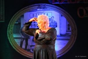 Kabaretowe Ostatki 2019-29
