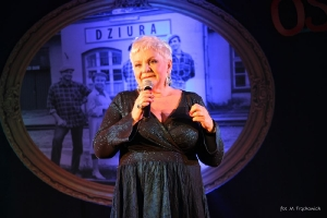 Kabaretowe Ostatki 2019-31