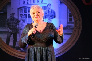 Kabaretowe Ostatki 2019