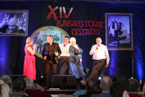 Kabaretowe Ostatki 2019-33