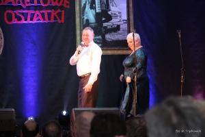 Kabaretowe Ostatki 2019-34